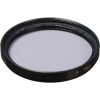 B+W 55mm MRC 101 Solid Neutral Density 0.3 Filter