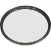 B+W 48mm MRC F-Pro 010 UV-Haze Filter