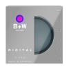 B+W 37mm Single Coated 103 Solid Neutral Density 0.9 Filter