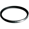 B+W 55mm UV/IR Cut MRC 486M Filter