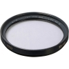 B+W 39mm Single Coated 101 Solid Neutral Density 0.3 Filter