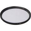 B+W 122mm Single Coated 101 Solid Neutral Density 0.3 Filter