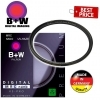 B+W 37mm XS-Pro UV Haze MRC-Nano 010M Filter