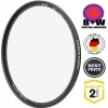 B+W 58mm XS-Pro Clear MRC-Nano 007 Filter