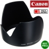 Canon EW-83J Lens Hood for Canon 17-55mm F2.8 USM IS Lens