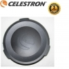 Celestron 8 Inch Lens Cover For 8SE, CPC 800, C8 and HD Optical Tubes
