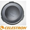 Celestron 9.25 Inch Lens Cover For CPC 9.25, C9.25, HD Optical Tubes