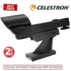 Celestron Star Pointer Finderscope With Tall Bracket