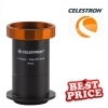 Celestron T-adapter For EdgeHD 8 Inch Telescope