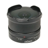 Dorr 12mm f7.4 Fisheye Wide Angle Lens - Canon EOS M Fit