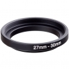 Dorr Stepping Ring 27-30mm Step Up