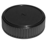 Dorr Rear Lens Cap For Nikon Manual Focus Lenses