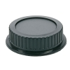 Dorr Rear Lens Cap For Olympus Micro Four Thirds