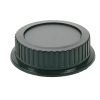 Dorr Rear Lens Cap For Fujifilm X Series