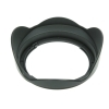 Dorr Compatible Lens Hood For Canon EW-88