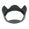 Dorr HB-39 Compatible Lens Hood for Nikon