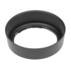 Dorr HB-46 Compatible Lens Hood For Nikon