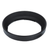 Dorr SH-108 Compatible Lens Hood For Sony