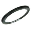 Dorr Stepping Ring 58-67mm Step Up