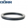 Dorr Stepping Ring 52-62mm Step Up