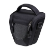 Dorr Classic Holster Camera Case - Small Black