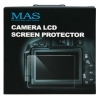 Dorr MAS LCD Protector for Canon EOS 5D Mark IV