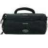 Dorr Action Black Camera Case - System 4