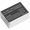 Dorr NB-7L Lithium Ion Canon Type Battery