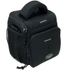 Dorr Action Black Camera Bag - No 1