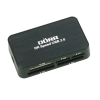 Dorr Speed USB 2.0 Card Reader