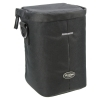 Dorr Action Black Lens Case 29 x 11.5cm