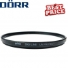 Dorr 40.5mm UV Digi Line Slim Filter