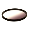 Dorr 72mm Grey Graduated Colour Filter