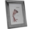 Dorr Mailand Silver Effect 7x5 Photo Frame