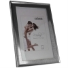 Dorr Mailand Silver Effect 12x8 Photo Frame