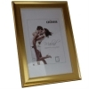 Dorr Mailand Gold Effect 12x8 Photo Frame