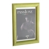 Dorr Guidi Glossy Green Wooden 6x4 Photo Frame