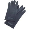 Dorr Microfibre Black Gloves - Small