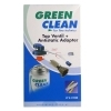 Dorr Green Clean V-2100 Valve with Anti-Static Adapter