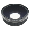 Dorr HD Wide Angle 0.45x Conversion Lens For 40.5mm System Cameras