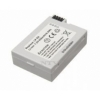 Dorr LP-E8 Lithium Ion Canon Type Battery