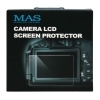 Dorr MAS LCD Protector for Nikon J1 and J2