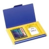 Dorr Multi-Safe Case For Memory Card