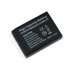 Dorr DMW-BCG10E Lithium Ion Panasonic Type Battery
