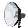 Dorr QFBD-70 Quick-Fit Beauty Dish for DE / DPS