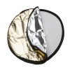 Dorr CRK-22 (5 In 1) 22-Inch Reflector 372550