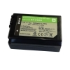 Dorr Sony NP-FW50 Li-Ion Type Battery