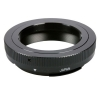 Dorr T2 Sony NEX E-Mount Fit