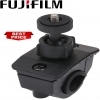 Fuji Bicycle HandleBar/Pole Mount for Camera Camcorder