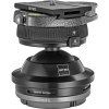 Gitzo series 5 systematic Ball Head with Quick Release